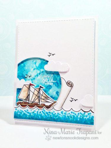 Sail Away_1