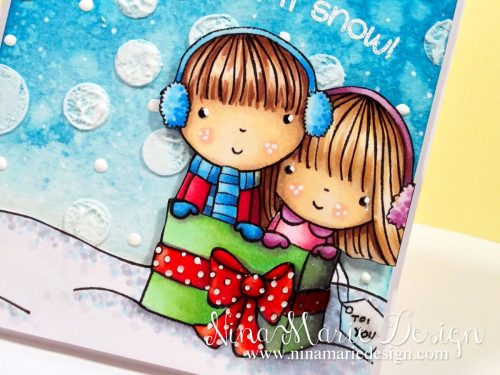 Snow Buddies_Preview