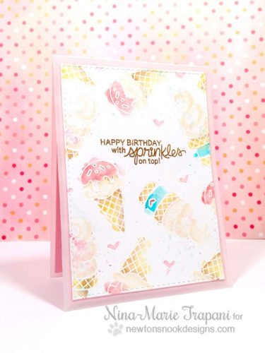 Watercolored Birthday Scoops_1