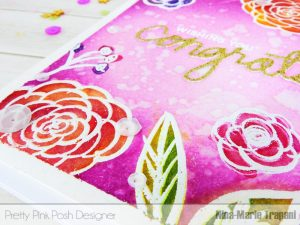 Combining Distress Inks and Watercolors_4