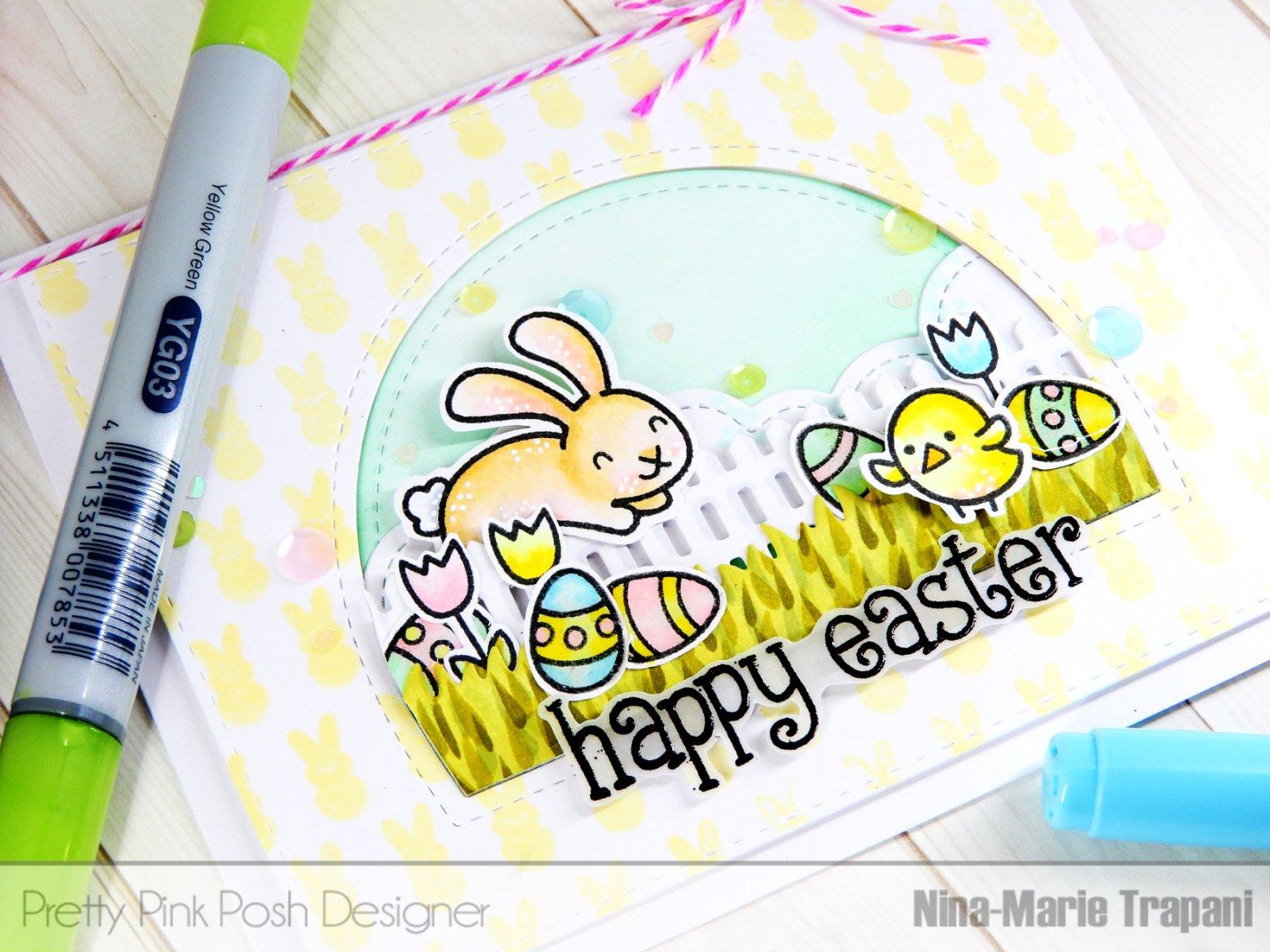 Easter Week_Nina-Marie_4