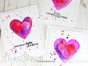 Simple Watercolor Cards_2