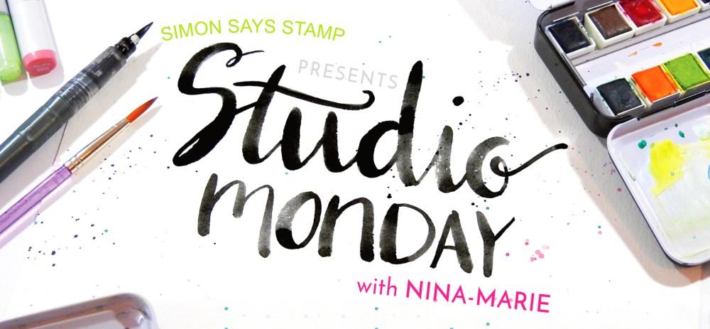 studio monday_banner