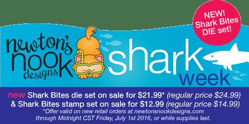 NND_Shark-Week_SALE