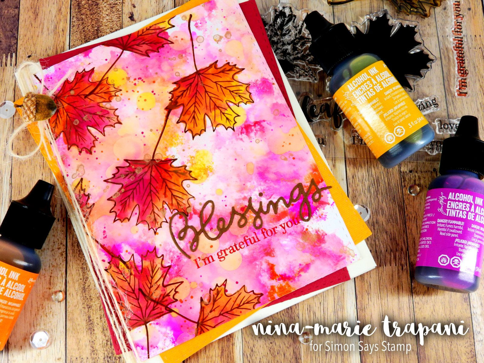 alcohol-ink-autumn-background_3