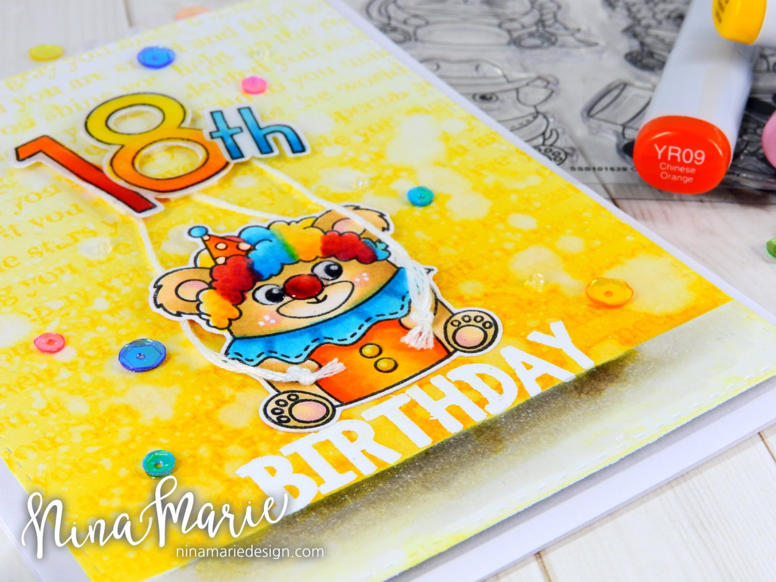 simon-says-stamp-critter-costume-party-birthday-card-hop_4