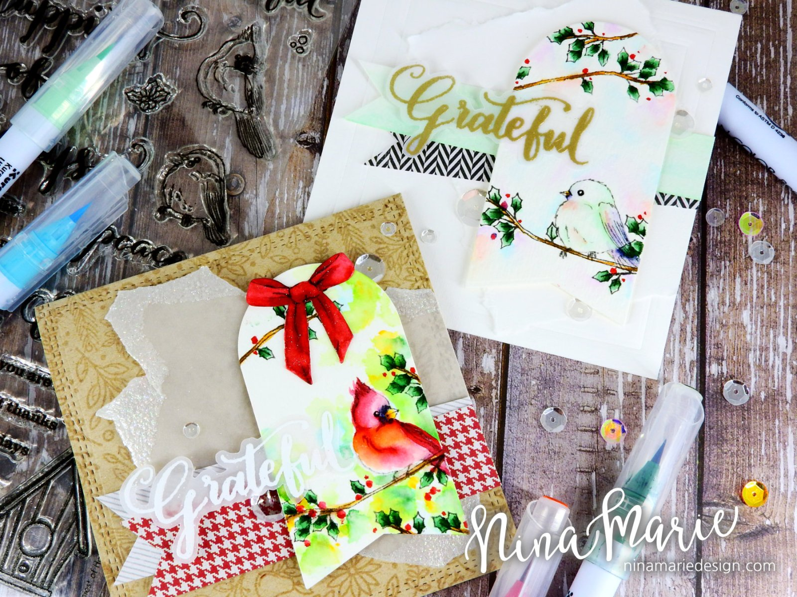 world-card-making-day-watercolor-scene-tags_1