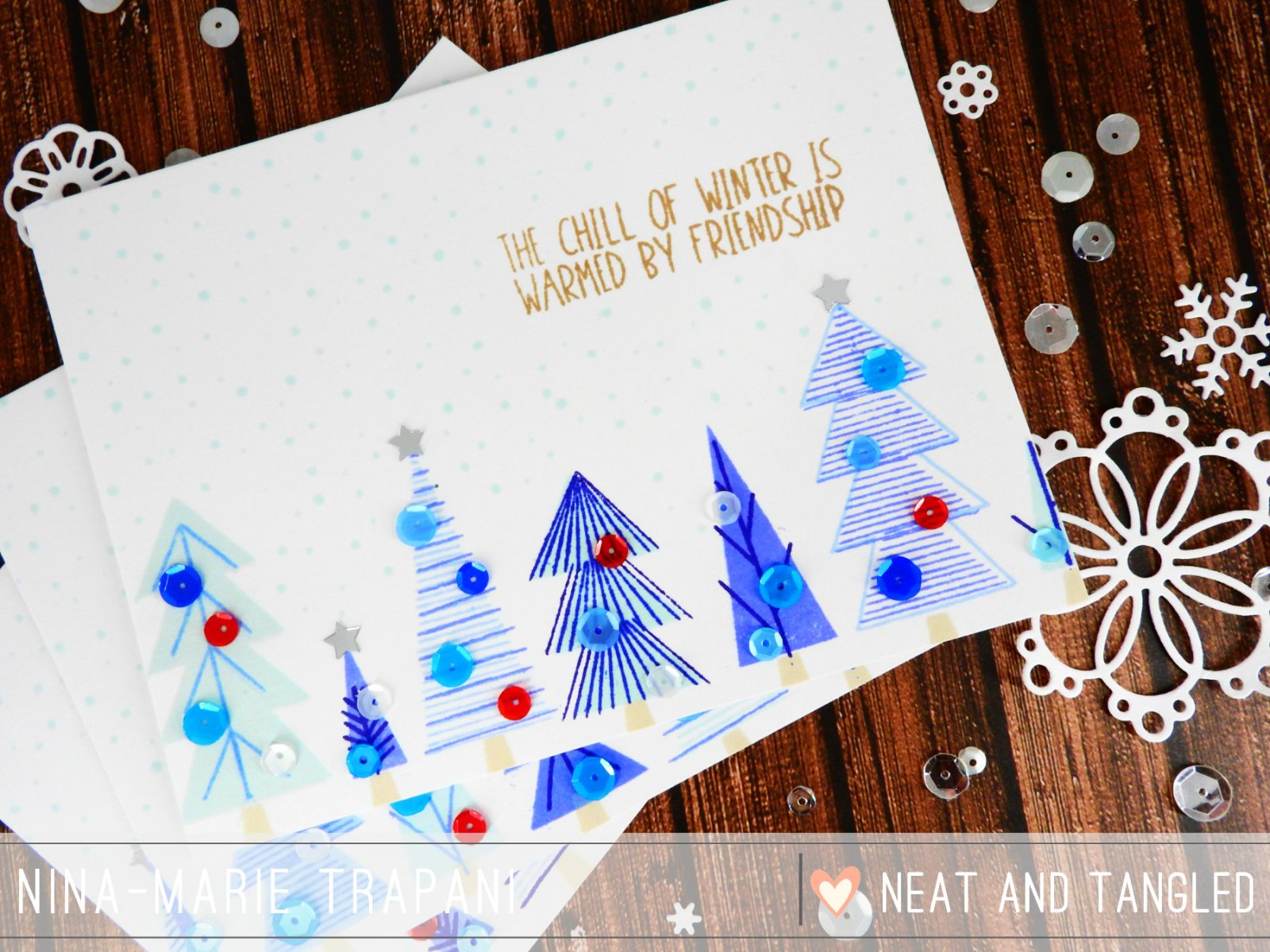stamp-layering-easy-mass-producing-cards_5