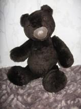 beren (27)