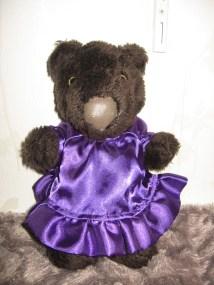 beren (5)
