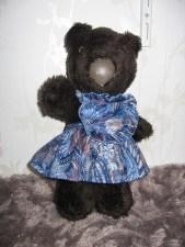 beren (6)
