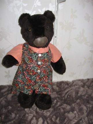 beren (8)
