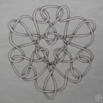 celtknot11