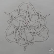 celtknot3