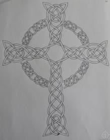 celtknot31