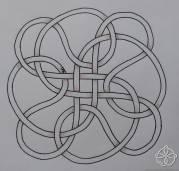celtknot37