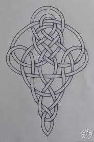 celtknot38