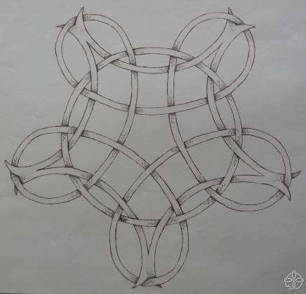 celtknot6
