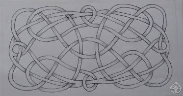 celtknot9