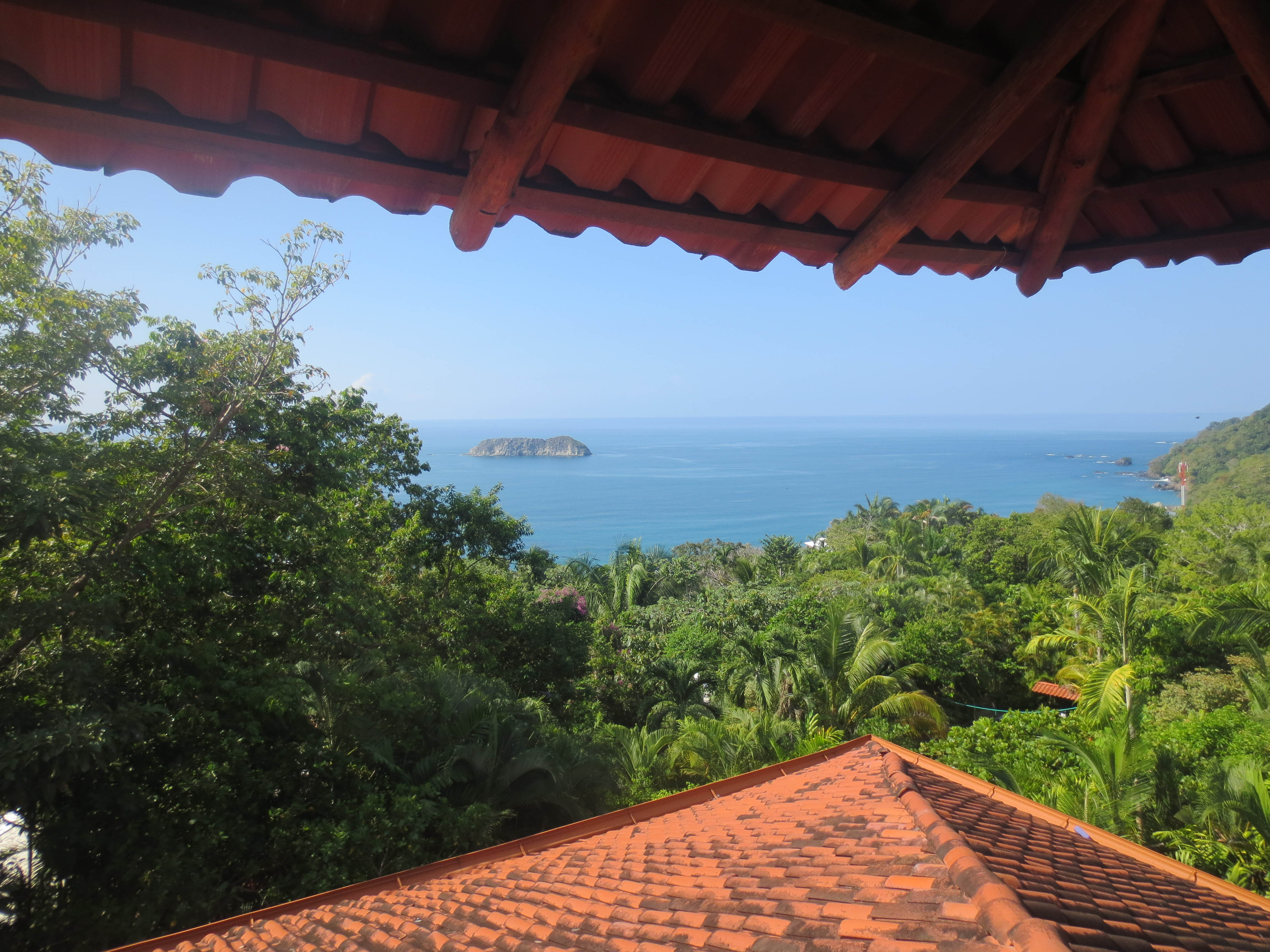 Things to do in Manuel Antonio, Costa Rica: The Best Places, Activities, and Restaurants