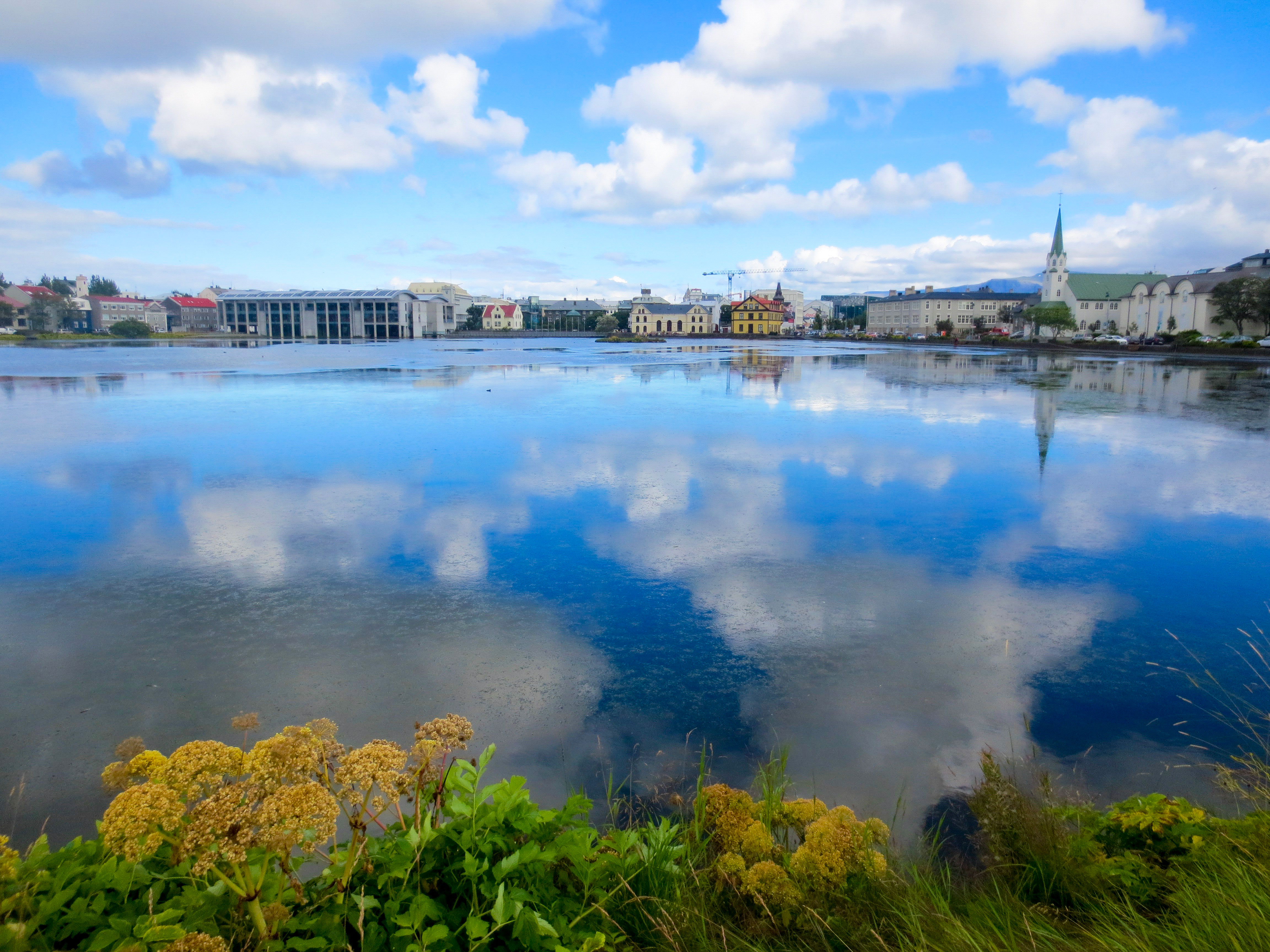 Iceland Travel Tips & Guides