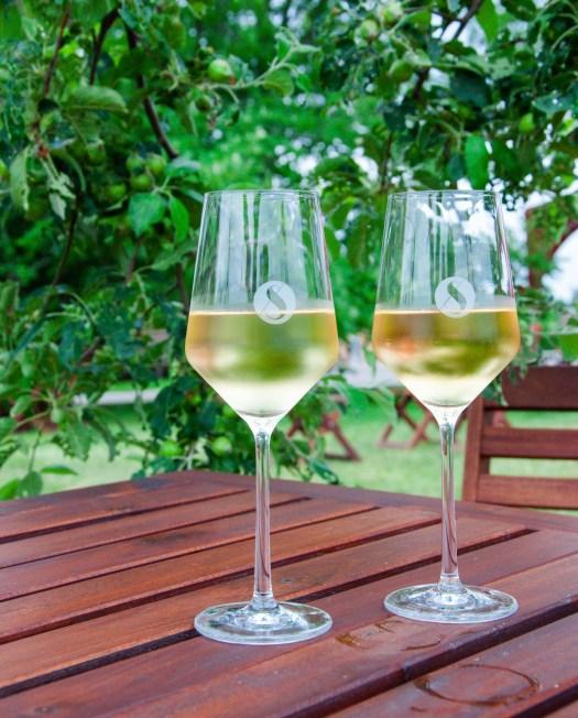 Scheuermann Vineyard and Winery