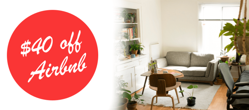 Finding an Amazing Airbnb: Airbnb First Time Booking Guide