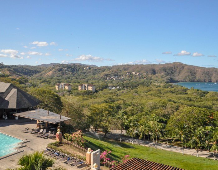 Playa Hermosa Guanacaste: A Visitor's Guide to Restaurants, Activities, and Day Trips