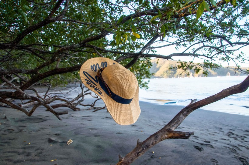 Costa Rica Packing Guide