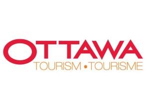Ottawa-Tourism-Logo