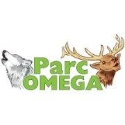 omega-park-squarelogo-1539766892764