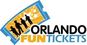 orlandfuntickets-logo
