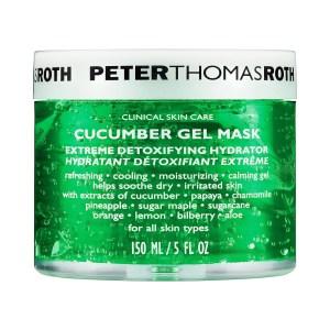Peter Thomas Roth Cucumber Gel