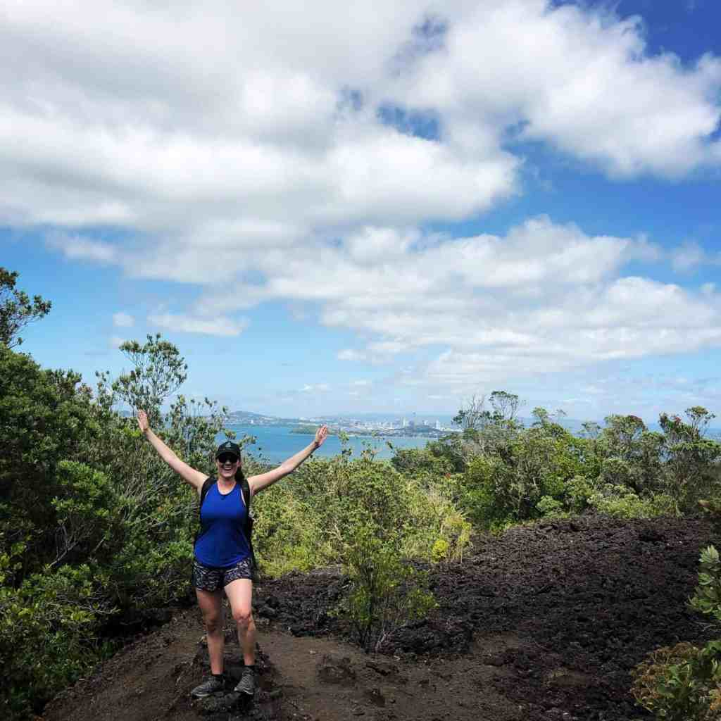 Auckland day trips