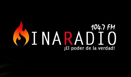 Nina Radio FM