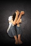 熊本地震~子どもが負った心の傷、癒し方がわからない