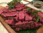 SMAPの最後の晩餐会は某焼き肉店へ12月31日に集結したが、やっぱり5人だった!
