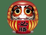 小池劇場~小池都知事応援の千代田区長選挙の投票率は53.67%!石川氏圧勝