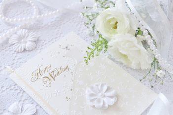 おもてなし婚~小泉進次郎さん、滝川クリステルさん、ご妊娠&ご結婚おめでとう!