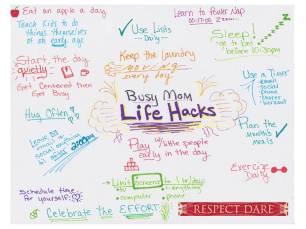 life hacks 1
