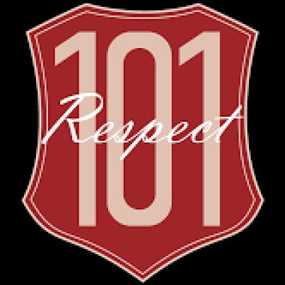 RESPECT 101