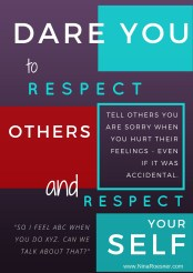 RESPECT (4)