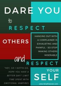 RESPECT (7)