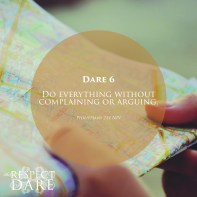 RD_dare-6