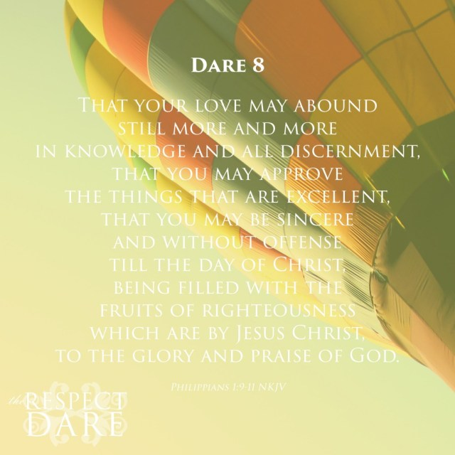 RD_dare-8