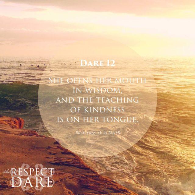 RD_dare-12 (1)
