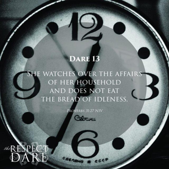 RD_dare-13