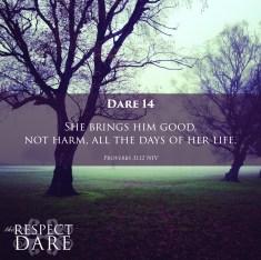 RD_dare-14