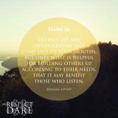 RD_dare-16