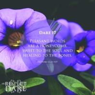 RD_dare-17